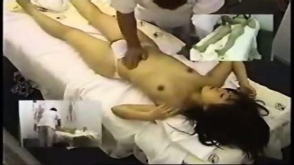 Hidden Cam Asian Massage Masturbate Young Japanese - scene 10