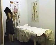 Hidden Cam Asian Massage Masturbate Young Japanese - scene 12