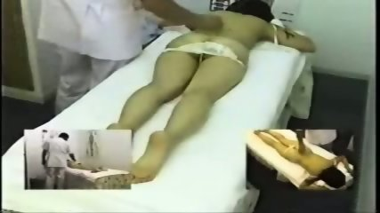Hidden Cam Asian Massage Masturbate Young Japanese - scene 5