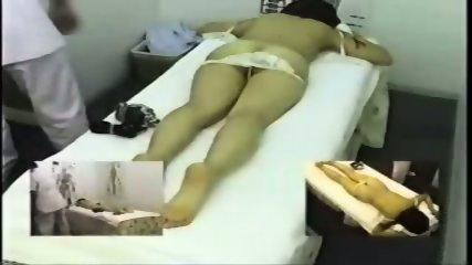 Hidden Cam Asian Massage Masturbate Young Japanese - scene 6