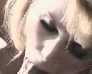 Tami Monroe - scene 8
