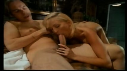 Stacy Valentine - scene 4
