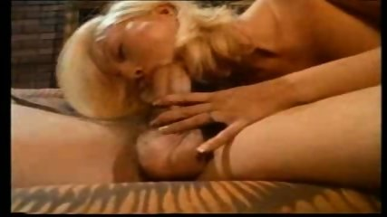 Stacy Valentine - scene 6