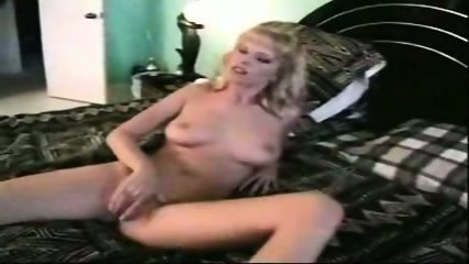 Jennifer Avalon - scene 2