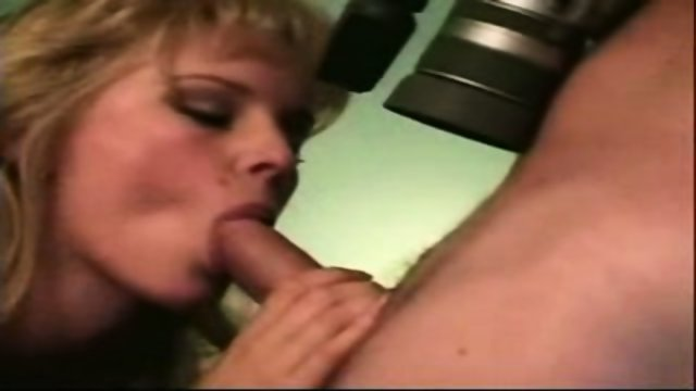 Jennifer avalon hardcore sex scenes