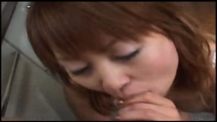 poison 03 - sayaka hagiwara pt1 - scene 4