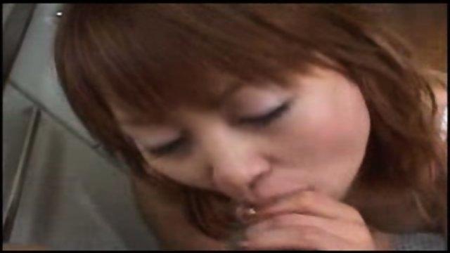 poison 03 - sayaka hagiwara pt1