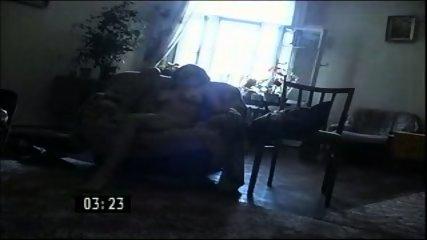 Russian mom milf clip 3 of 3 - scene 6