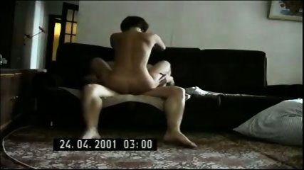 Russian mom milf clip 2 of 3 - scene 9