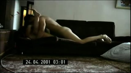 Russian mom milf clip 2 of 3 - scene 10