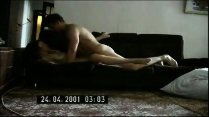 Russian mom milf clip 2 of 3 - scene 11
