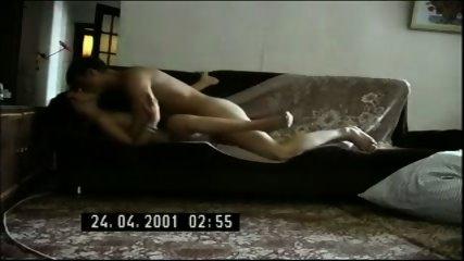 Russian mom milf clip 2 of 3 - scene 6