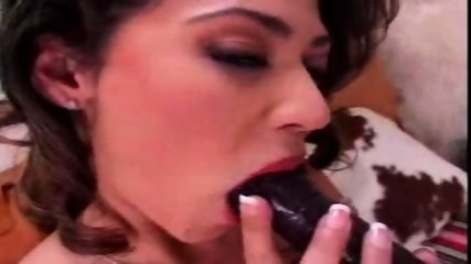 Give Me Gape-part 5 - scene 1