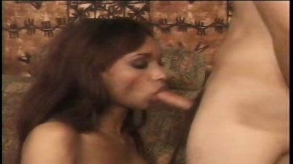 Lisa Lawrence real transsexuals - scene 12
