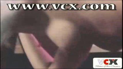 VCX Classic - Playgirls of Munich - scene 12