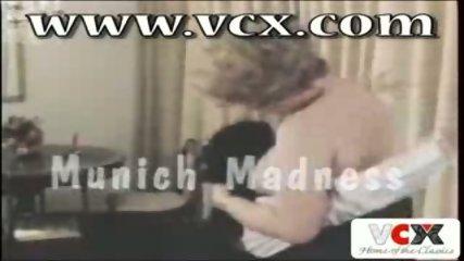 VCX Classic - Playgirls of Munich - scene 6