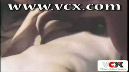 VCX Classic - Playgirls of Munich - scene 7
