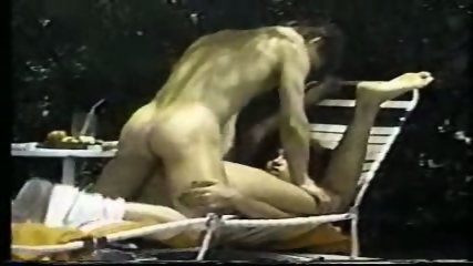 Lisa Lawrence black shemale retroshort 2 - scene 8