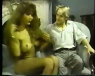 Lisa Lawrence black shemale retroshortone.avi - scene 11