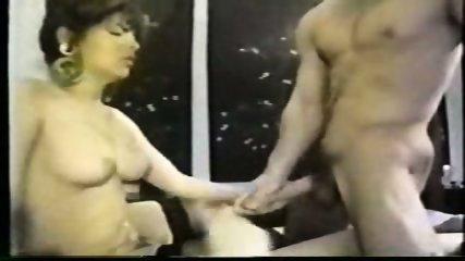 Lisa Lawrence black shemale retroshortone.avi - scene 6