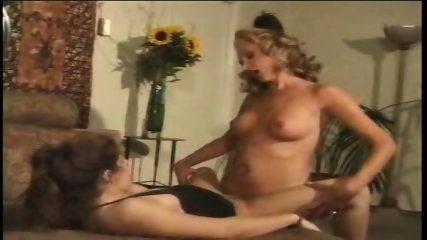 Shemale Christy McNicole christiemcnicole - scene 11