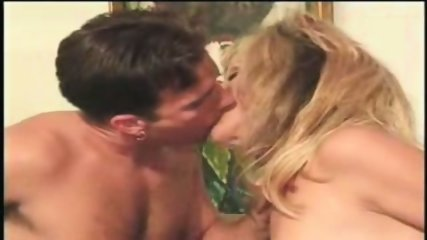 Shemale Christy McNicole cbuster2_NEW - scene 8