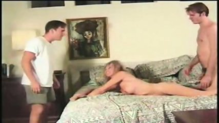 Shemale Christy McNicole cbuster2_NEW - scene 7