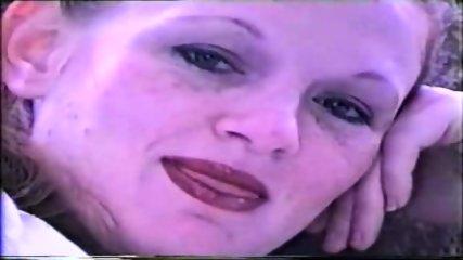 shes a whore - scene 1