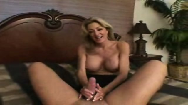 Alexi Carrington - I Just Fucked Your Mother