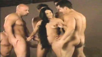 creampie cheat wife - scene 2