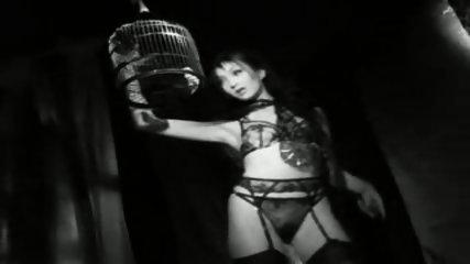 Katsumi et les secrets du kamasutra 2 - scene 6
