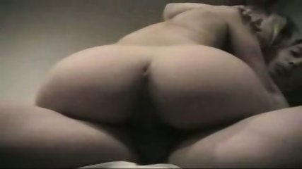 Homemade Japanese Guy Russian girl - scene 9