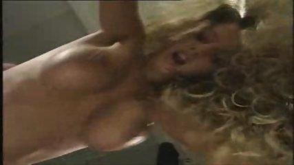 Lydia Pirelli gets fucked - scene 8