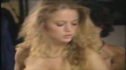 Lydia Pirelli gets fucked - scene 10
