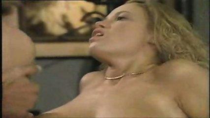 Lydia Pirelli gets fucked - scene 5