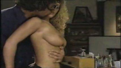 Lydia Pirelli gets fucked - scene 6