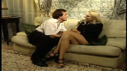 Lea Martini - scene 2