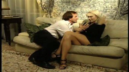 Lea Martini - scene 3
