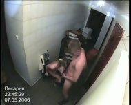 Securitycamsfuck 94 - scene 12