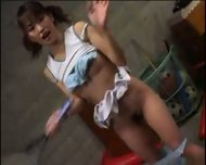 dream shower - nada jun - scene 6