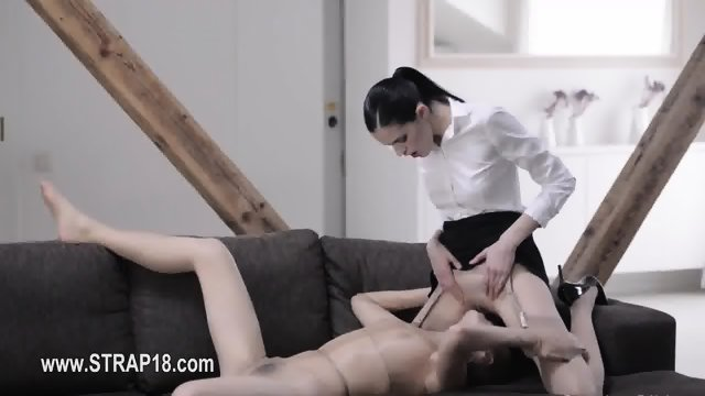 lezzs trying toys and great sex times