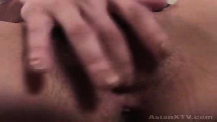 Ayano Murasaki - older woman masturbates - scene 9