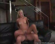 Alexandra - scene 12