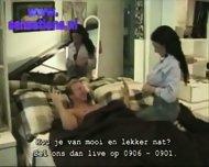 cople having sex - scene 1