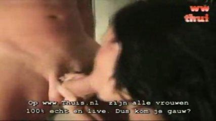 cople having sex - scene 6