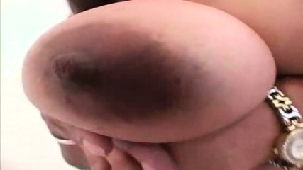Big Titty Indian Vanessa - scene 3