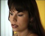 Kimberly Devine Transsexual - scene 1