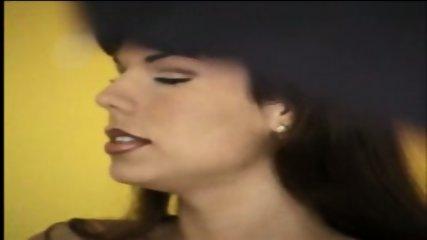 Kimberly Devine Transsexual - scene 2