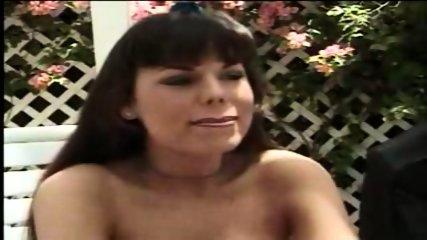 Kimberly Devine Transsexual - scene 6