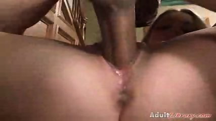 Felix Vicious Handjob Blowjob and Fucking - scene 9